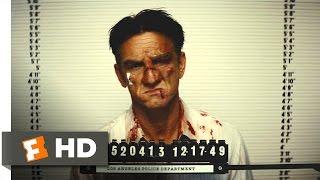Baixar Gangster Squad (2013) - Fistfight Arrest Scene (10/10) | Movieclip