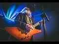 SNFU - Painful Reminder  live in Trbovlje, Feb. 2017 HD