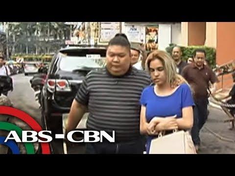 TV Patrol: Nagsangla ng nirerentahang condo sa iba't ibang tao, arestado