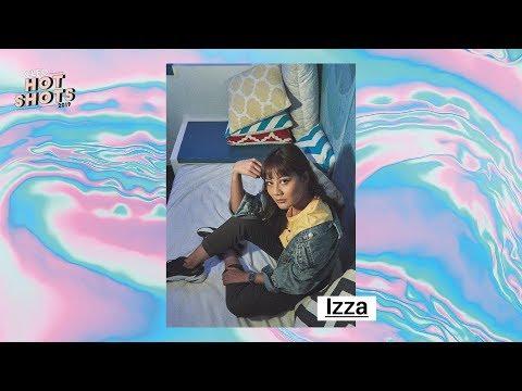 Izza Izelan Strives To Empower Women And Girls | CLEO Hot Shots 2019 | CLEO Malaysia