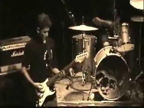 Born To Be Wild - Banda (((LV)))