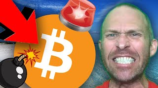 EMERGENCY WARNING FOR BITCOIN!!!!!!! THIS WEEKEND MOVE WILL ROCK THE MARKET!!!!!! [watch today..]