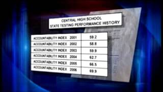 WLKY Investigates: School Busing Hot Topic After 35 Years