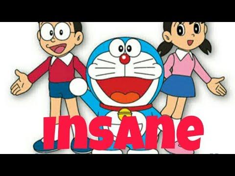 Insane (Full Song) Sukhe - Jaani - Arvindr...