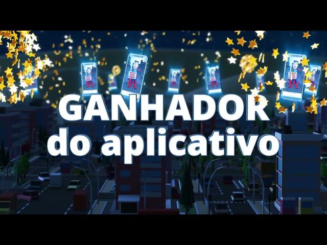 Ganhadores Supercap Paulista - 19/09/2021 - GANHADORES APP