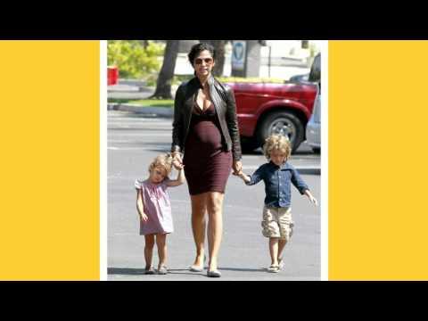 Maternity Fashion Tips