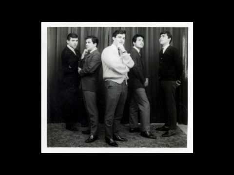 The Iguanas - Ven Esta Noche Mi Amor - Written by PF Sloan & Steve Barri