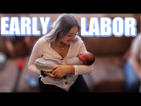 BABY BOY IS FINALLY HERE! thumbnail