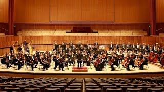 Baixar Pieter Schoeman, London philharmonic orchestra & David Perry - The Four seasons (Audio)