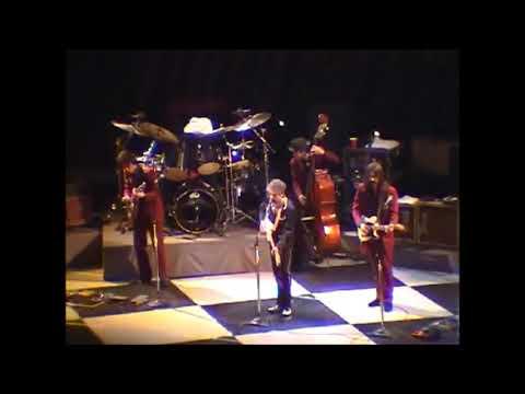 Bob Dylan Album  - Love And Theft  (full Album)