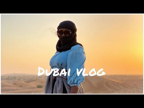 2021 DUBAI TRAVEL VLOG  DURING THE PANDEMIC|SKI DUBAI,MIRACLE GARDEN,DESERT SAFARI & more