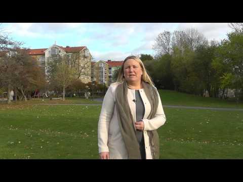 Pedagog Malmös julkalender 2016 lucka 8