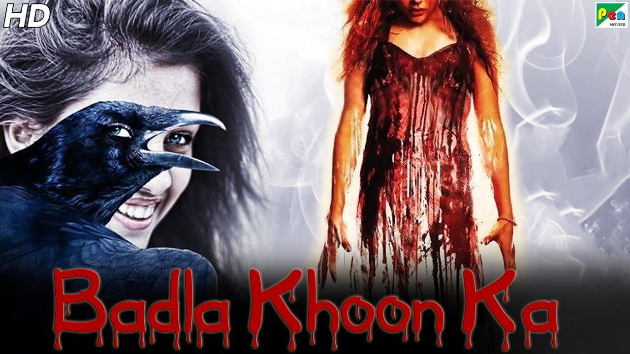 Download Badla Khoon Ka (Aavikumar) New Released Full Hindi Dubbed Movie | Kanika Tiwari,Udhaya Azhagappan