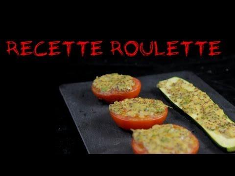 Recette : légumes au barbecue à la moutarde