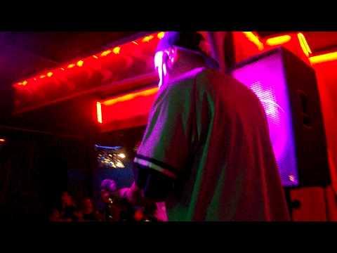 Koncert WSRH Dęblin 16.11.2012