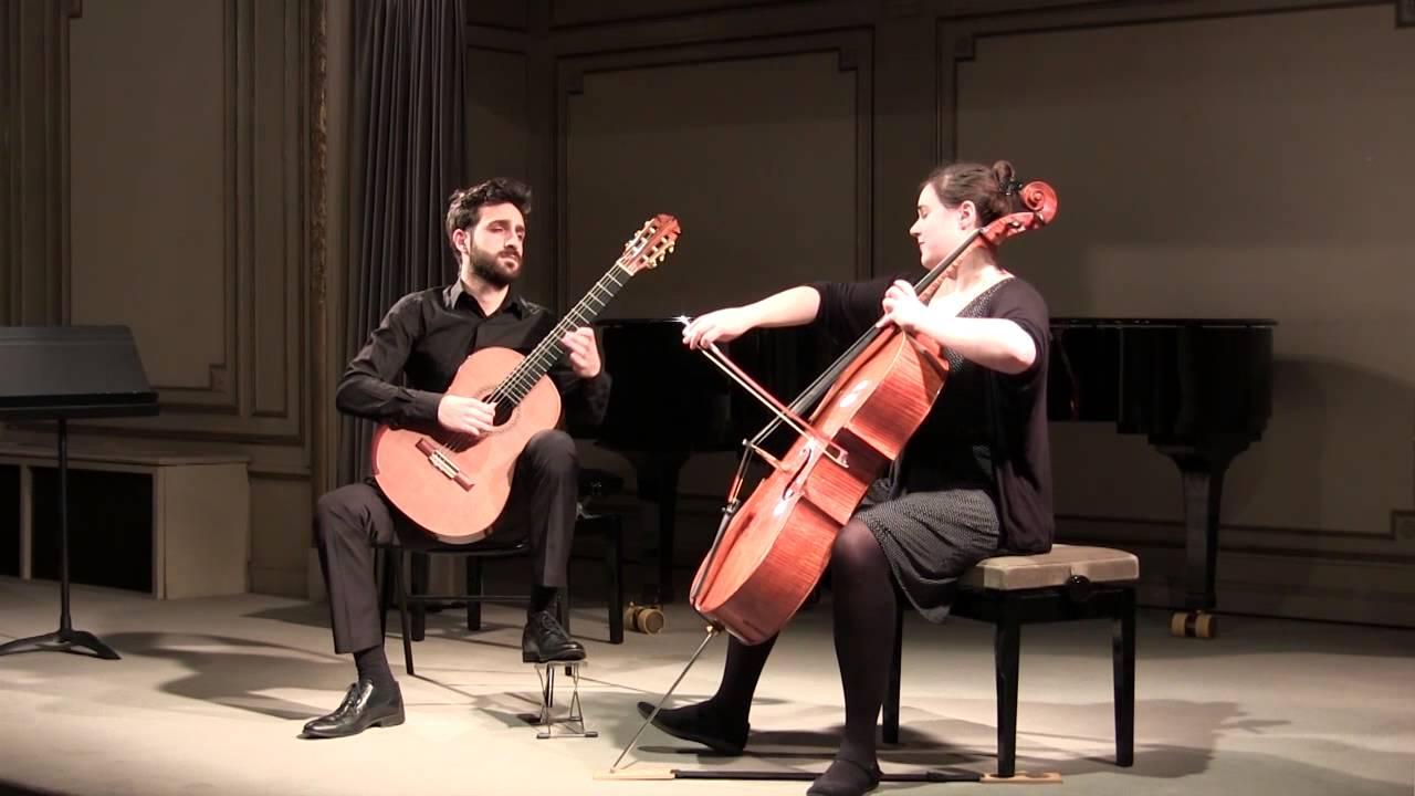duo sole prix d 39 honneur 2014 concours bellan discipline