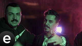 Santi Aka Universe Ft  Defkhan ft  Bossy - Araniyorum -   esenmuzik Resimi