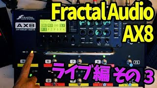 """http://kuro-music.com/blackalbum2/ NEW! """"BLACK ALBUM 2 / Daisuke Kurosawa"""" 2018.08.08 ON SALE https://daisukekurosawa.bandcamp.com/ Download ..."""