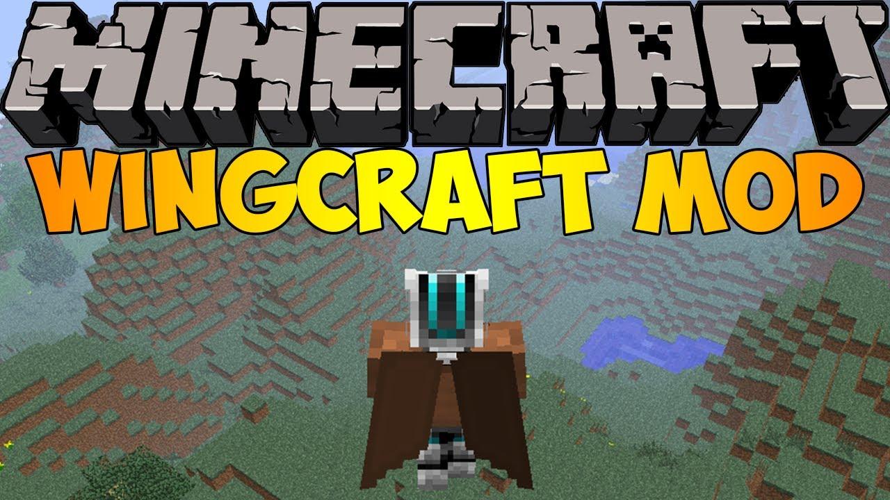 Скачать Too Much TNT для Minecraft 1.7.10 - RU-M.ORG