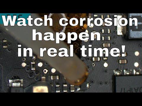 how-fast-will-coca-cola-corrode-a-macbook-logic-board?