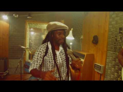 DESMOND FOSTER - Lyrics, Playlists & Videos | Shazam