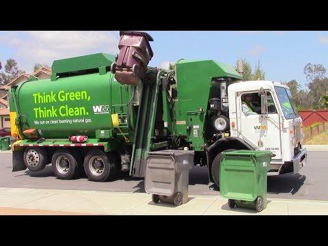 "Waste Management of Inland Empire ""M3"" (Moreno Valley / Menifee / Murrieta)"