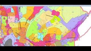 Как найти свободный земельный участок. Пошаговая схема.(, 2016-01-15T01:01:16.000Z)