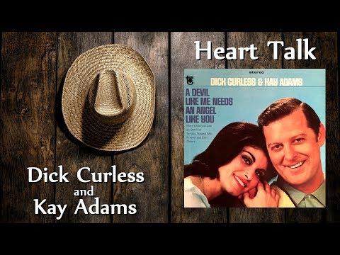 Dick curless lyrics