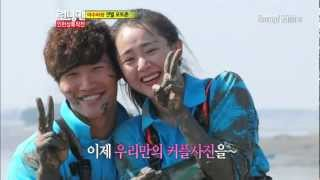 Highlights of MGY & KJK