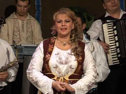 Ramona Vita - Cu colesa si cu branza am crescut