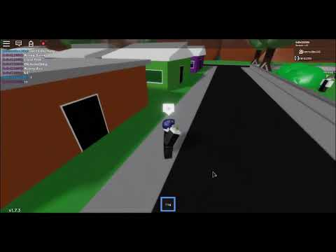 How to get Double Arm (King Crimson) Doppio on Roblox a Bizarre Day