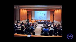 Welcome Remarks -  Roger Bingham