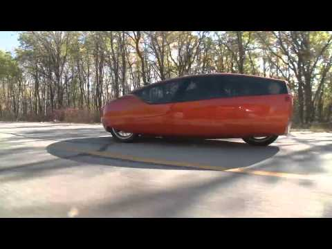 urbee-first-3d-printed-car-body-goes-for-a-test-drive-october-2011