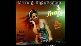 Khwab Song Ft . Akhil ll Tik tok viral Song ll DJ Remix ll Tik Tok trending song ll New DJ Comption