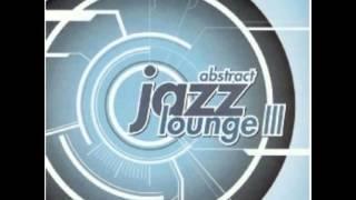 Romatt Project - Spanish Dancer (Unreleased Jazz Mix)