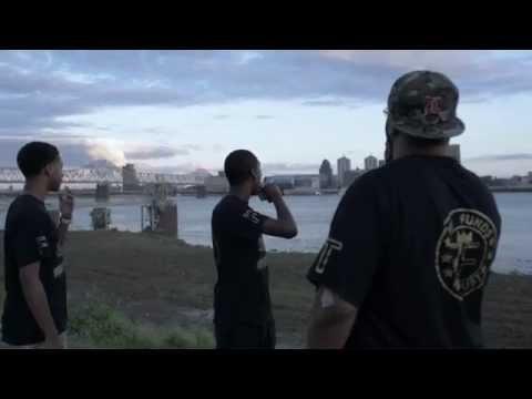 New Kingz - Broke (Big Mike & Jay S.) TrustFunds