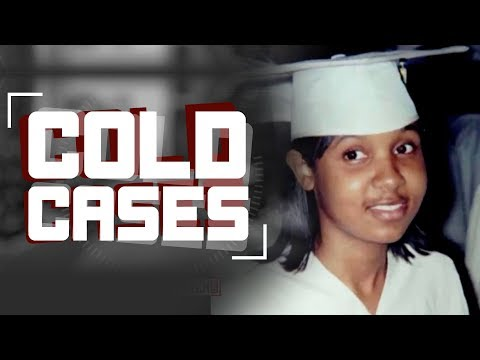 Could a NYC Cold Case be Solved by a Kidnapping 3,000 Miles Away? Pt. 1 - Crime Watch Daily