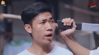 Phim Ca Nhạc  Giang Hồ Chợ Mới Tập 2 Thanh Tân- Xuân Nghị- Duy Phước