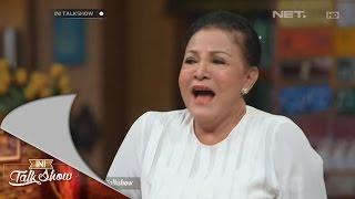 Ini Talk Show - Marketing Part 2/4 - Maria Rahajeng dan Mpok Atiek