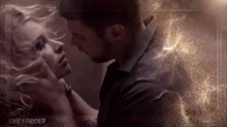 Download МОИ СНЫ О ТЕБЕ...(Stamatis Spanoudakis - The Riddle) MP3 song and Music Video