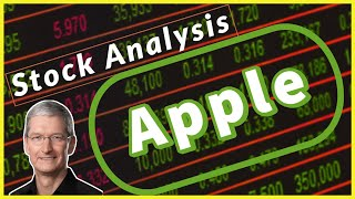 Apple (AAPL) Stock Analysis - Should You Buy Before The 4:1 Stock Split?