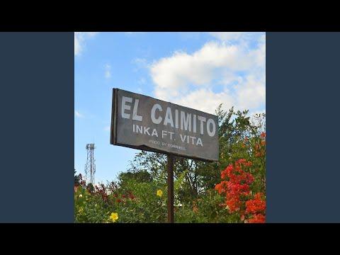 El Caimito