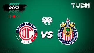 en-vivo-post-toluca-vs-guadalajara-liga-mx-jornada-17-apertura-2019