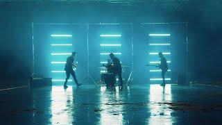 Corey Crumpacker - Mirrors (Official Video)