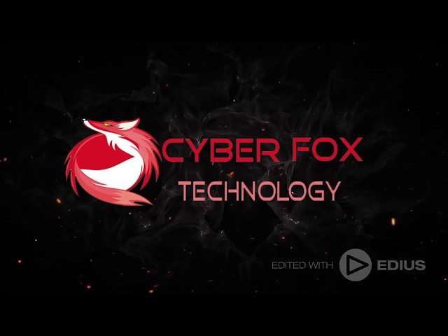 Ethical Hacking | CEHv10 Course In Vijayawada – Cyber Fox