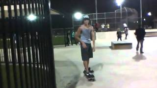 Download Lively Skatepark MP3 song and Music Video