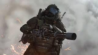 Call of Duty® Modern Warfare® Juggernaut Music Song (2019)