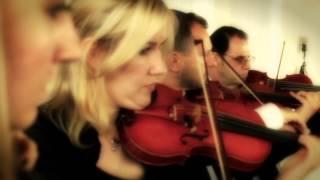 Nafshenu Orchestra Chupa Featuring Aaron Appelbaum