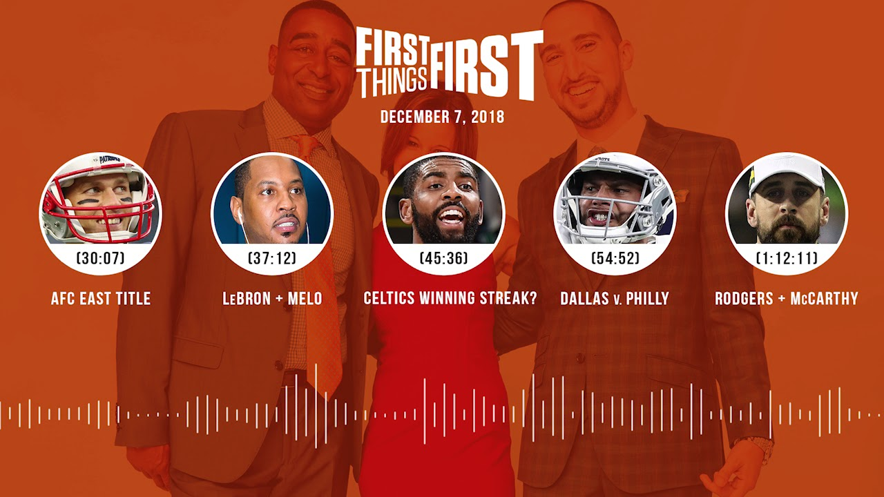 first-things-first-audio-podcast-12-7-18-cris-carter-nick-wright-jenna-wolfe-first-things-first