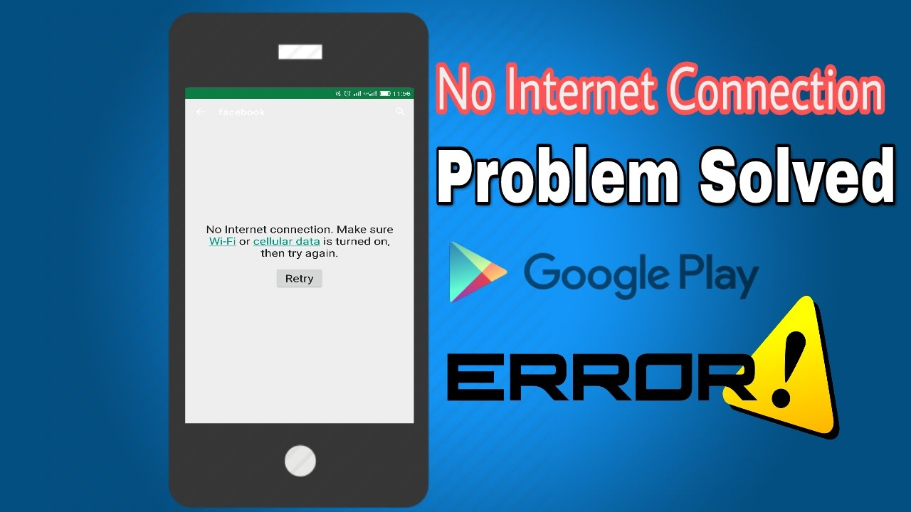 Letv Le 1s No Internet Connection Problem  Root Problem In Android Solved
